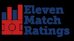Match Ratings Logo