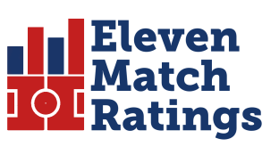 Match Ratings Logo