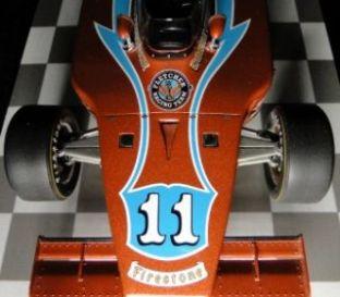 159000325_indy-500-race-car-carousel-1-18-diecast-midget-sprint-